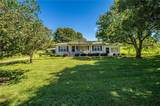 8548 Campground Road - Photo 28