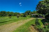 8548 Campground Road - Photo 31
