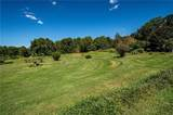8548 Campground Road - Photo 32