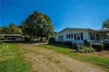 8548 Campground Road - Photo 33