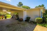 8548 Campground Road - Photo 40