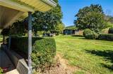 8548 Campground Road - Photo 41