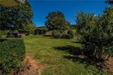 8548 Campground Road - Photo 42