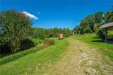 8548 Campground Road - Photo 47