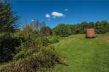 8548 Campground Road - Photo 48