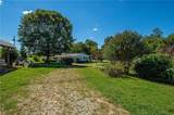 8548 Campground Road - Photo 50