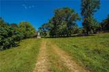 8548 Campground Road - Photo 53
