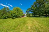 8548 Campground Road - Photo 54