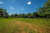 8548 Campground Road - Photo 56