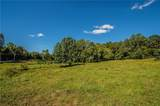 8548 Campground Road - Photo 57