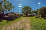 8548 Campground Road - Photo 58