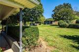 8548 Campground Road - Photo 87