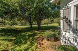 8548 Campground Road - Photo 90