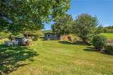 8548 Campground Road - Photo 91