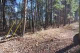 126 Bagwell Trail - Photo 23