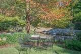24304 Plantation Drive - Photo 45