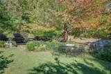 24304 Plantation Drive - Photo 46