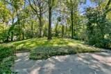 755 Mount Paran Road - Photo 1