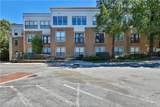 821 Ralph Mcgill Boulevard - Photo 3
