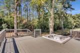 13065 New Providence Road - Photo 43