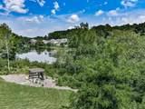 239 Waters Lake Drive - Photo 21