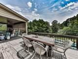 239 Waters Lake Drive - Photo 22