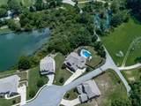 239 Waters Lake Drive - Photo 55