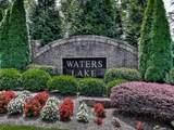 239 Waters Lake Drive - Photo 59