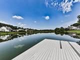 239 Waters Lake Drive - Photo 60