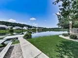 239 Waters Lake Drive - Photo 61
