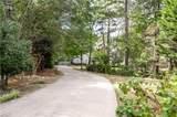150 Hopewell Grove Drive - Photo 61