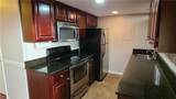 6900 Roswell Road - Photo 11