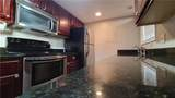 6900 Roswell Road - Photo 14