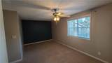6900 Roswell Road - Photo 19