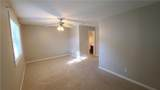 6900 Roswell Road - Photo 20
