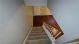 6900 Roswell Road - Photo 24