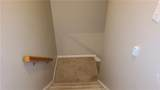 6900 Roswell Road - Photo 25