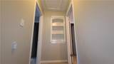 6900 Roswell Road - Photo 26