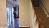 6900 Roswell Road - Photo 4