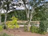 515 Woods Walk Crossing - Photo 19
