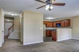 55 Chandler Trace - Photo 11