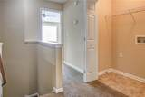 55 Chandler Trace - Photo 13