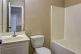 55 Chandler Trace - Photo 14