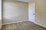 55 Chandler Trace - Photo 16