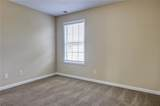 55 Chandler Trace - Photo 17