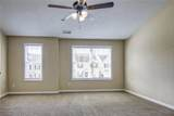 55 Chandler Trace - Photo 18