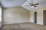 55 Chandler Trace - Photo 19