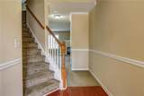 55 Chandler Trace - Photo 2