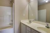 55 Chandler Trace - Photo 22