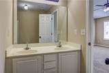55 Chandler Trace - Photo 23